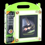 packaging-pack-easy-sushi-anglais-300x300